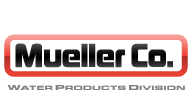 Mueller Water Products Division