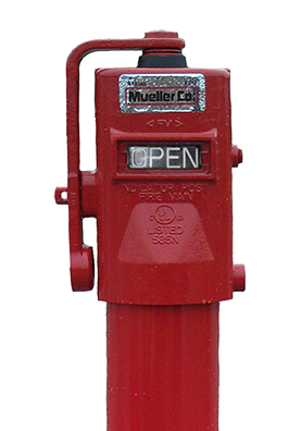 mueller canada mueller company water products rh catalog muellercompany com Drawings of Post Indicator Valve Post Indicator Valve Location